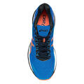 Asics Men's Gel-Nimbus 18