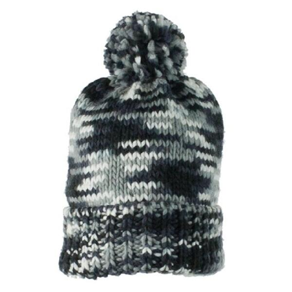Obermeyer Girl's Party Knit Hat