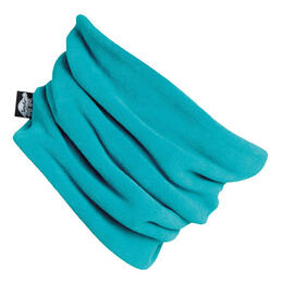 Kids' Neck Gaiters & Scarves
