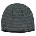 Boulder Gear Youth Boomer Beanie