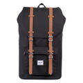 Herschel Supply Little America Back Pack