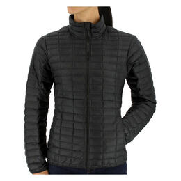 Adidas Women's Flyloft Insulated Jacket