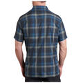 KÜHL Men's RESPONSE™ Short Sleeve Shirt alt image view 17