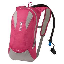 Camelbak Youth Kicker 50oz Hydration Pack