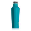 Corkcicle Gloss 16oz Canteen alt image view 15