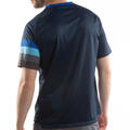 Pearl Izumi Men's Summit Cycling Top alt image view 4