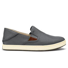 OluKai Men's Kahu Casual Shoes