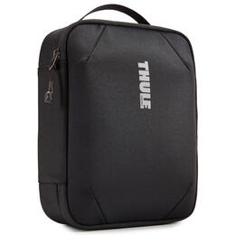Thule Subterra Power Shuttle Plus Travel Bag