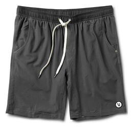 Vuori Men's Kore Shorts