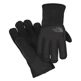 The North Face Boy's Denali Etip Glove