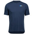 Pearl Izumi Men's Mesa Cycling T-Shirt alt image view 1