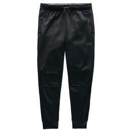 The North Face Men's Essential Fleece Jogging Pants