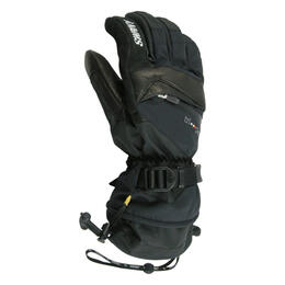 Swany Junior X-change Snow Gloves
