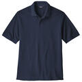 Patagonia Men's Pique Polo Shirt alt image view 4