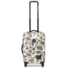 Herschel Supply Trade Small Luggage