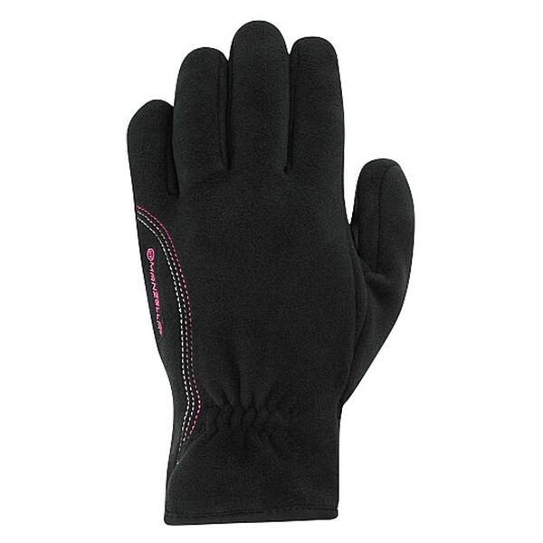 Manzella Women's Tempest Windstopper Gloves