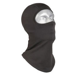Hot Chillys Men's Micro Elite Chamois Balaclava