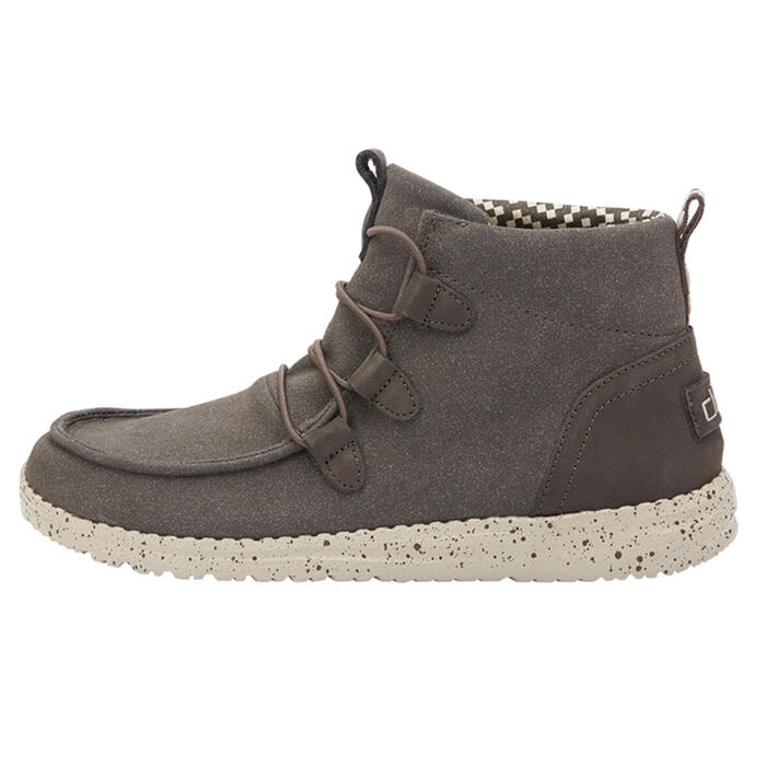Hey Dude Women's Lea Casual Booties