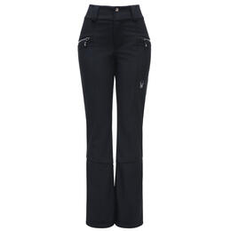 Spyder Women's Strutt Softshell Pants