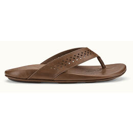 Olukai Men's Kohana Casual Sandals