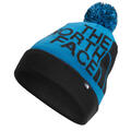 The North Face Ski Tuke alt image view 2