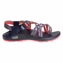 Chaco Women's ZX/2 Classic Sandals Motif Eclipse