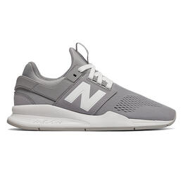 New Balance Women's 247 Classic Running Shoes