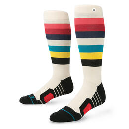 Stance Men's Ellis Socks