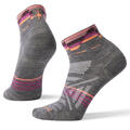 Smartwool Women's PHD Outdoor Ultra Light P