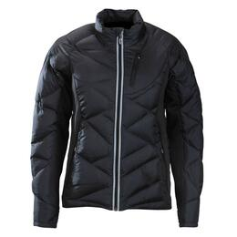 Descente Women's Brooklyn Shell Ski Jacket