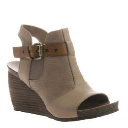 OTBT Women's Arcadian Wedge