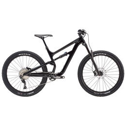 Cannondale Men's Bad Habit 2 27+ Mountain Bike '19