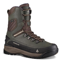 Vasque Men's Snowburban II UltraDry™ Hiking Boots