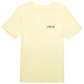 O'Neill Men's Trifecta Short Sleeve T Shirt