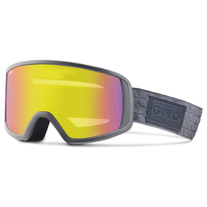Giro Women's Gaze Snow Goggles