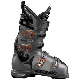 Atomic Men's Hawx Ultra 120 S Ski Boots '20