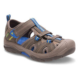 Stride Rite Boy's Merrell Hydro Casual Sandals