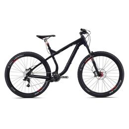 Marin Rocky Ridge 7.6 Aggressive Trail Bike '14