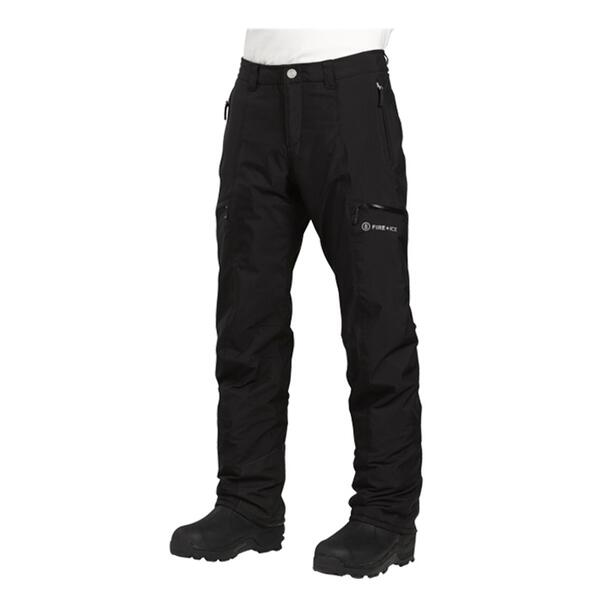 Bogner Fire And Ice Men's Serin2 Ski Pants