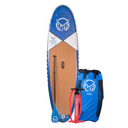 Ho Sports Tarpon Isup Inflatable Paddle Board