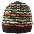 Screamer Boy's Bud Hat