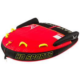 HO Sports Mavericks 2 Towable Tube '20