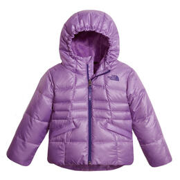 The North Face Moondoggy 2.0 Down Jacket