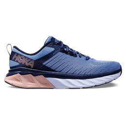 Women's Hoka One One