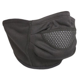 Hot Chillys Men's Chil-block Half Mask