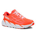 Hoka One One Women's Clifton 2 Running Shoes