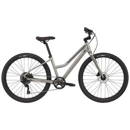 Cannondale Treadwell 2 Remixte LTD Urban Bike '21