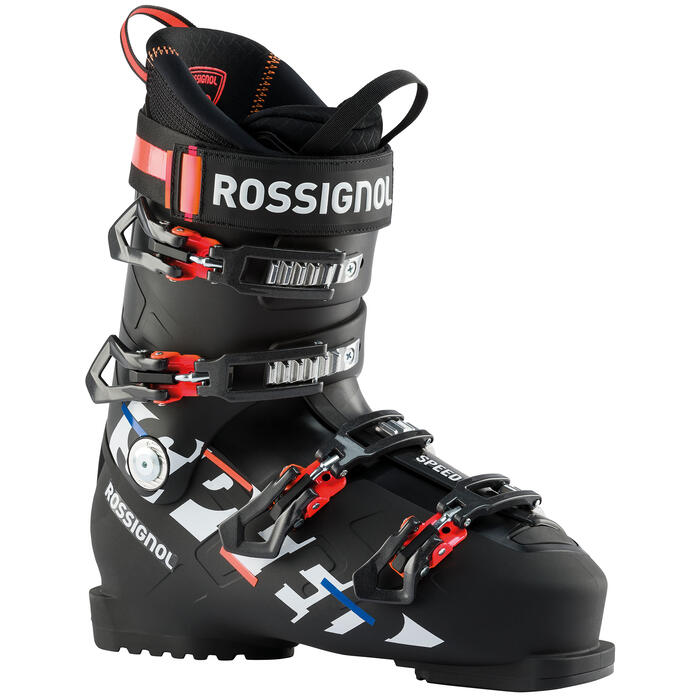 Rossignol Men's Speed 90 Snow Ski Boots '21