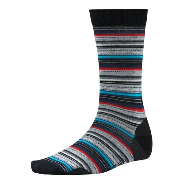 Smartwool Men's Margarita Casual Socks