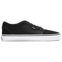 Vans Men's Chukka Low Casual Shoes
